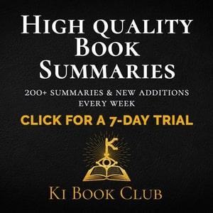 KI Book Club